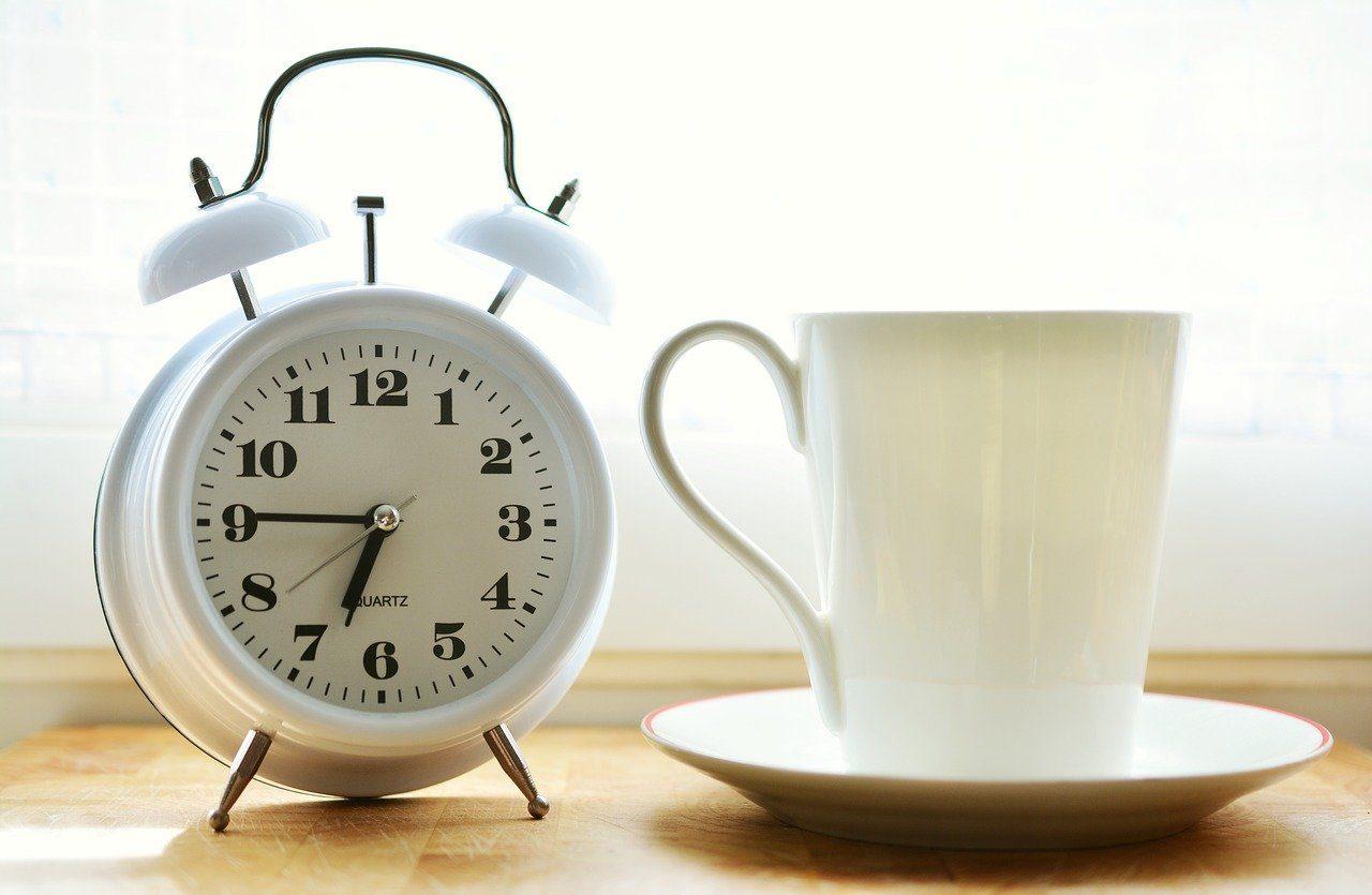 忙しい方にこそ朝掃除がおすすめ!メリットからお掃除のポイントまで解説!