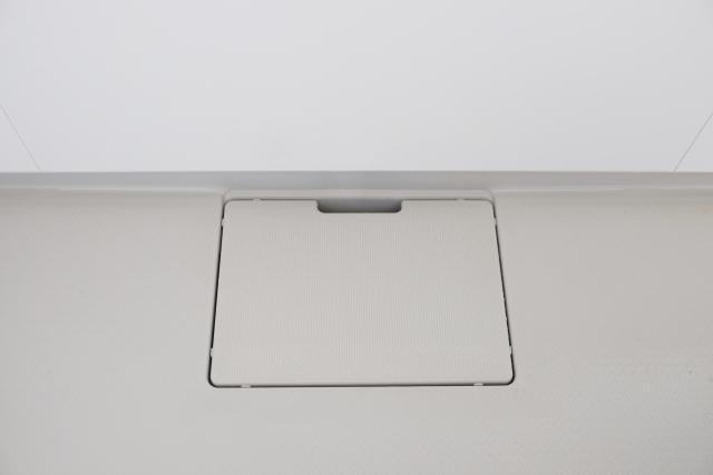 お風呂場の排水口の汚れとイヤなニオイを解消!排水口のお掃除方法の紹介